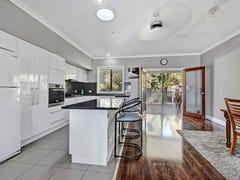 14 Catherine Street, Port Macquarie, NSW 2444