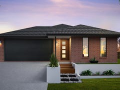 Lot 108, 161 Grices Road - Conrad 18 from Profine Constructions, Clyde North