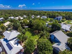 1 Kallaroo Circuit, Ocean Shores, NSW 2483