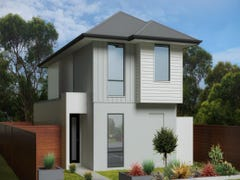 Lot 506 Nyilla Approach, Baldivis