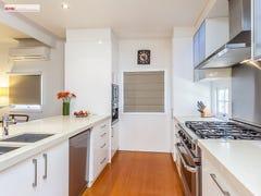 24 Hampson Street, Kelvin Grove, Qld 4059