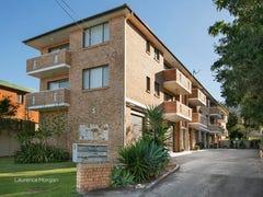 6/5 Underwood Street, Corrimal, NSW 2518