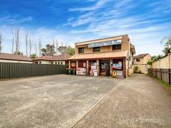25 Symonds Road, Dean Park, NSW 2761