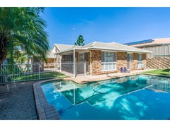 3 Henry Cotton Drive, Parkwood, Qld 4214