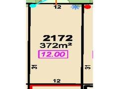 Lot 2172, Donatti Retreat, Caversham