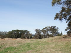 Lot 1 Horderns Road, Bowral, NSW 2576