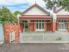 118 Wright Street, Middle Park, Vic 3206