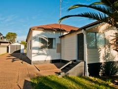 7 Somme St, Port Kembla, NSW 2505