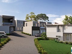 25 Cygnet Avenue, Blackbutt, NSW 2529
