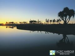 Lot 544 Foxtail Crescent, Banksia Beach
