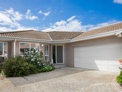 2/34 Devonshire Crescent, Oak Flats, NSW 2529