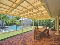 41 Durdins Road, Bargara, Qld 4670
