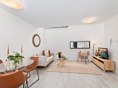 22/43-57 Mallet Street, Camperdown, NSW 2050