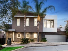 27 The Avenue, Niddrie, Vic 3042