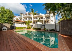 28/452 Marine Parade, Biggera Waters, Qld 4216