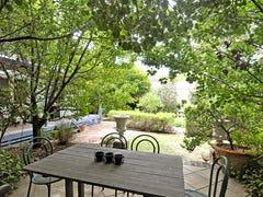 8 Lovelock Place, Bassendean, WA 6054