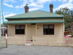 1 Queen Street, Invermay, Tas 7248