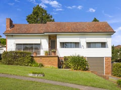 3 Pine Street, North Ryde, NSW 2113