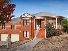 15 Riverview Terrace, Sunbury, Vic 3429