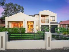 6 MacArthur Avenue, Strathfield, NSW 2135