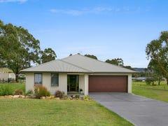 7A Beacon Hill Road, Windella, NSW 2320