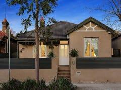 19 Old Canterbury Road, Lewisham, NSW 2049