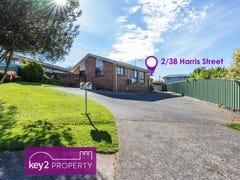 2/38 Harris, Summerhill, Tas 7250