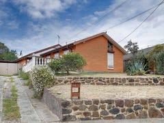 46 Rokewood Crescent, Meadow Heights, Vic 3048