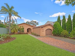 70 Shorter Avenue, Narwee, NSW 2209