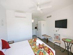 21/30-34 Tweed Coast Road, Pottsville, NSW 2489