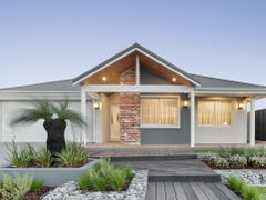 Lot 532 Cassinia Street, Baldivis