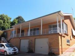 2 Frankol Avenue, Tumut, NSW 2720