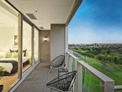 1610/499 St Kilda Road, Melbourne, Vic 3004
