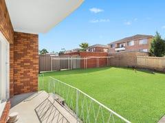 5/12 Monomeeth Street, Bexley, NSW 2207