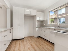 4/119 Griffiths Street, Balgowlah, NSW 2093