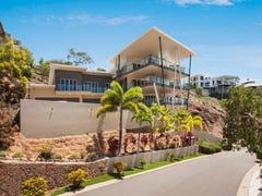48 Yarrawonga Drive, Castle Hill, Qld 4810