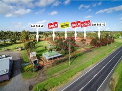 Lots 9&10 1450 Princes Highway, Pirron Yallock, Vic 3249