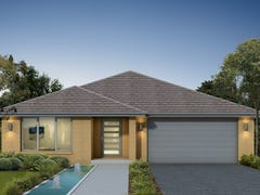 Lot 1284  Audley Circuit, Gregory Hills