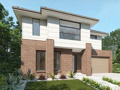 Lot 206/1000 Cranbourne-Frankston Rd, Cranbourne