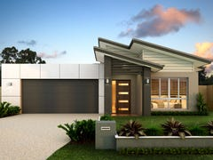 Lot 1208 Brentwood Forest, Bellbird Park