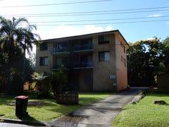 6/100 West Argyll Street, Coffs Harbour, NSW 2450
