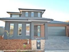 6 Harrower St, Roxburgh Park, Vic 3064