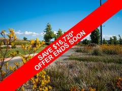 Lot 750, West Parkway, Lightsview, Mount Barker