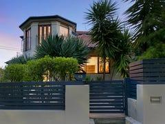 63 Ernest Street, Balgowlah Heights, NSW 2093