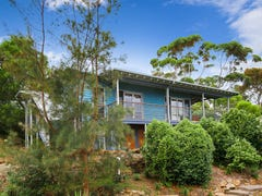 476 Lawrence Hargrave Drive, Wombarra, NSW 2515