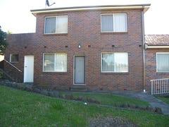 3/173 Kanahooka Road, Kanahooka, NSW 2530