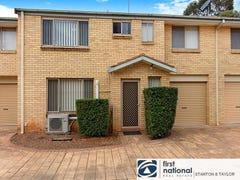 2/16-18 Lethbridge Street, Penrith, NSW 2750