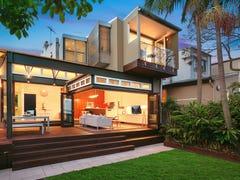 202 Evans Street, Rozelle, NSW 2039