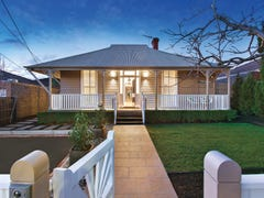 29 Thomas Street, Hampton, Vic 3188