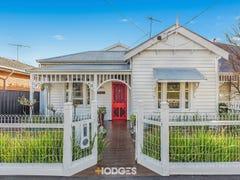 16 Lupton Street, Geelong West, Vic 3218